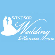 Come to Kingston for the FLY FM's January Wedding Show!
