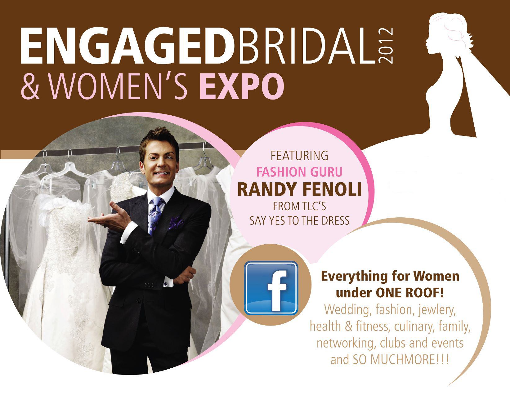 Engaged Bridal 2012 & Womens Expo Belleville