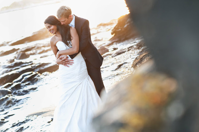 Documenting your own wedding what equipment would you for Self wedding photography