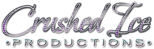 Crushed Ice Productions