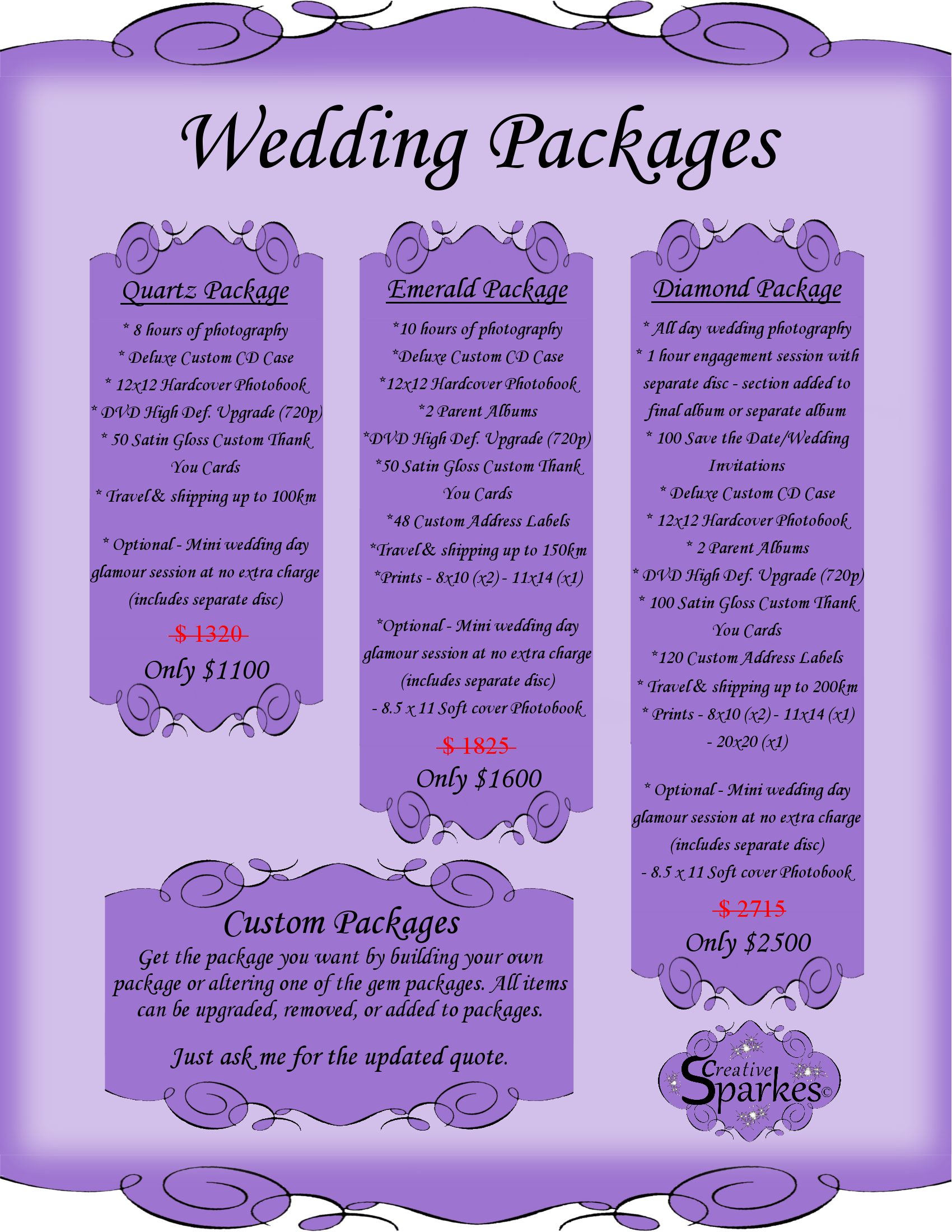 Cheap Beach Wedding Packages Philippines