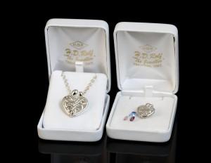 HD Rolf Jewellery