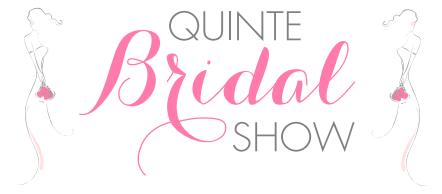 Qunite Bridal Show