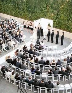 Wedding-ceremony-seating-ideas-1-233x300