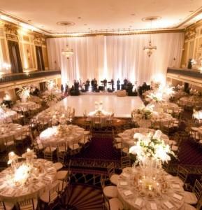 Wedding-ceremony-seating-ideas-4-289x300