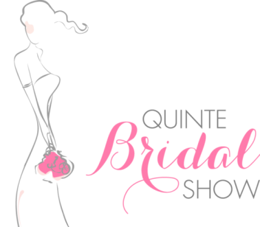 QUINTE BRIDAL SHOW